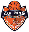 6th Man Basketball Agency