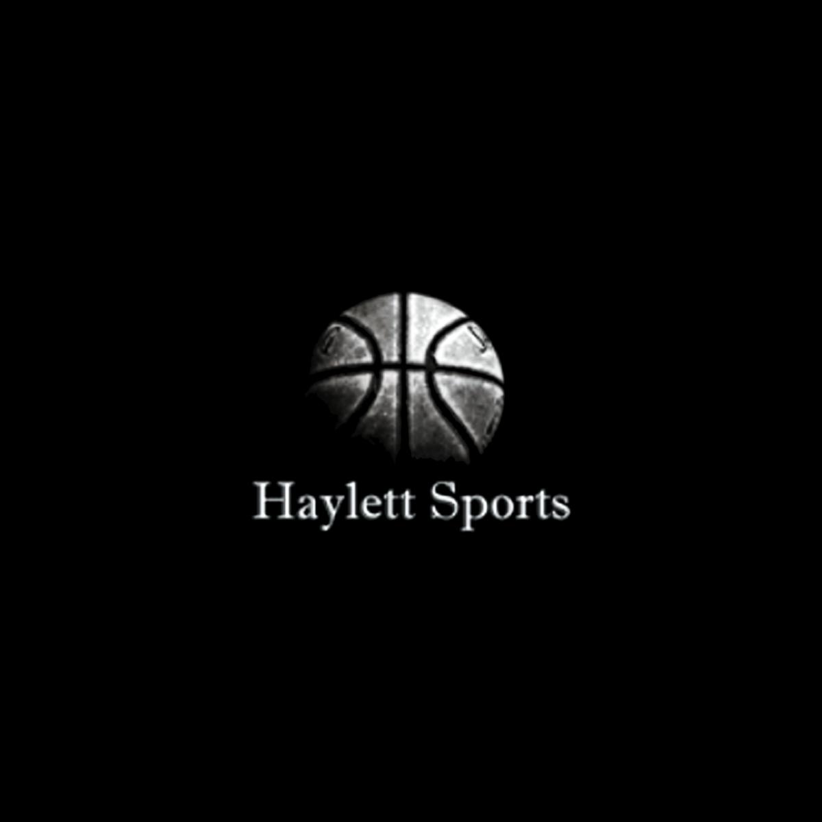 Haylett Sports