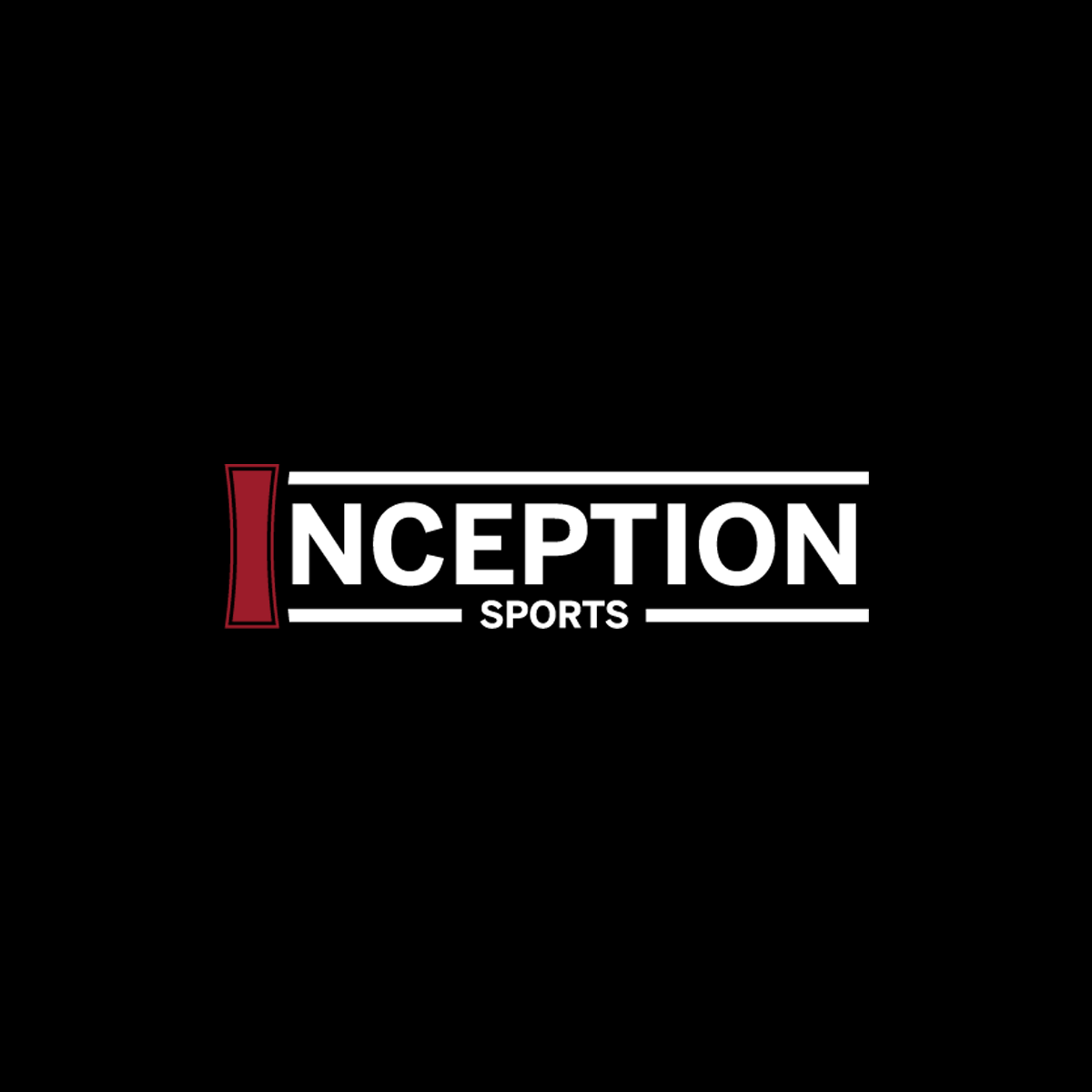 Inception Sports