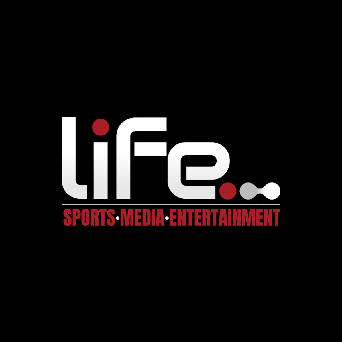 Life Sports