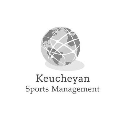 Keucheyan Sports