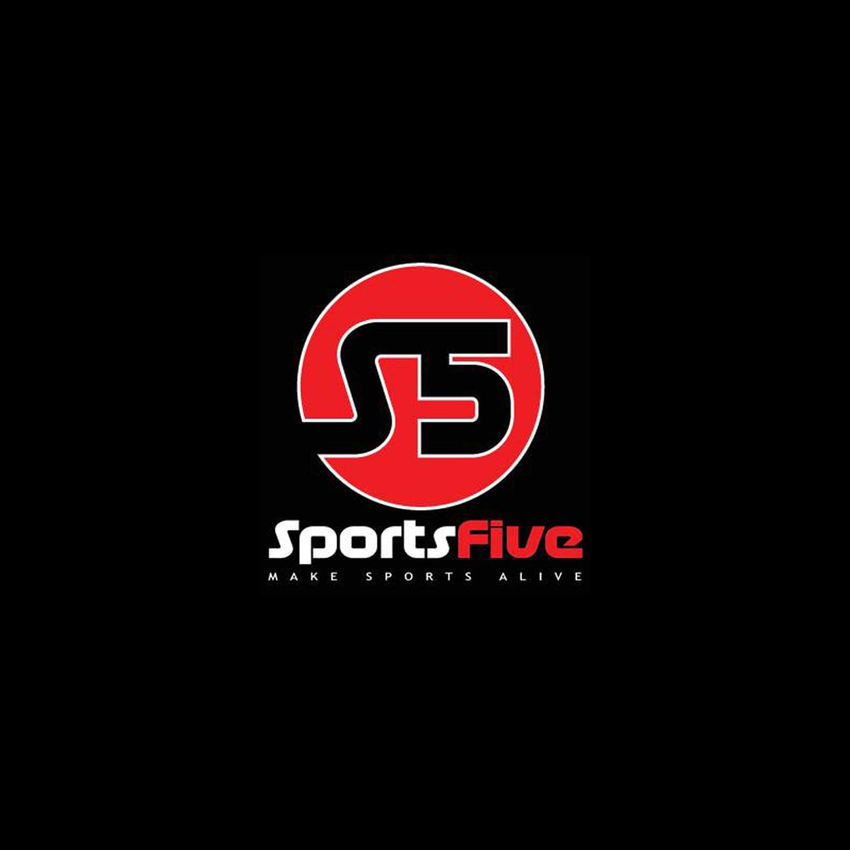 SportsFive