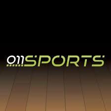 011 Sports