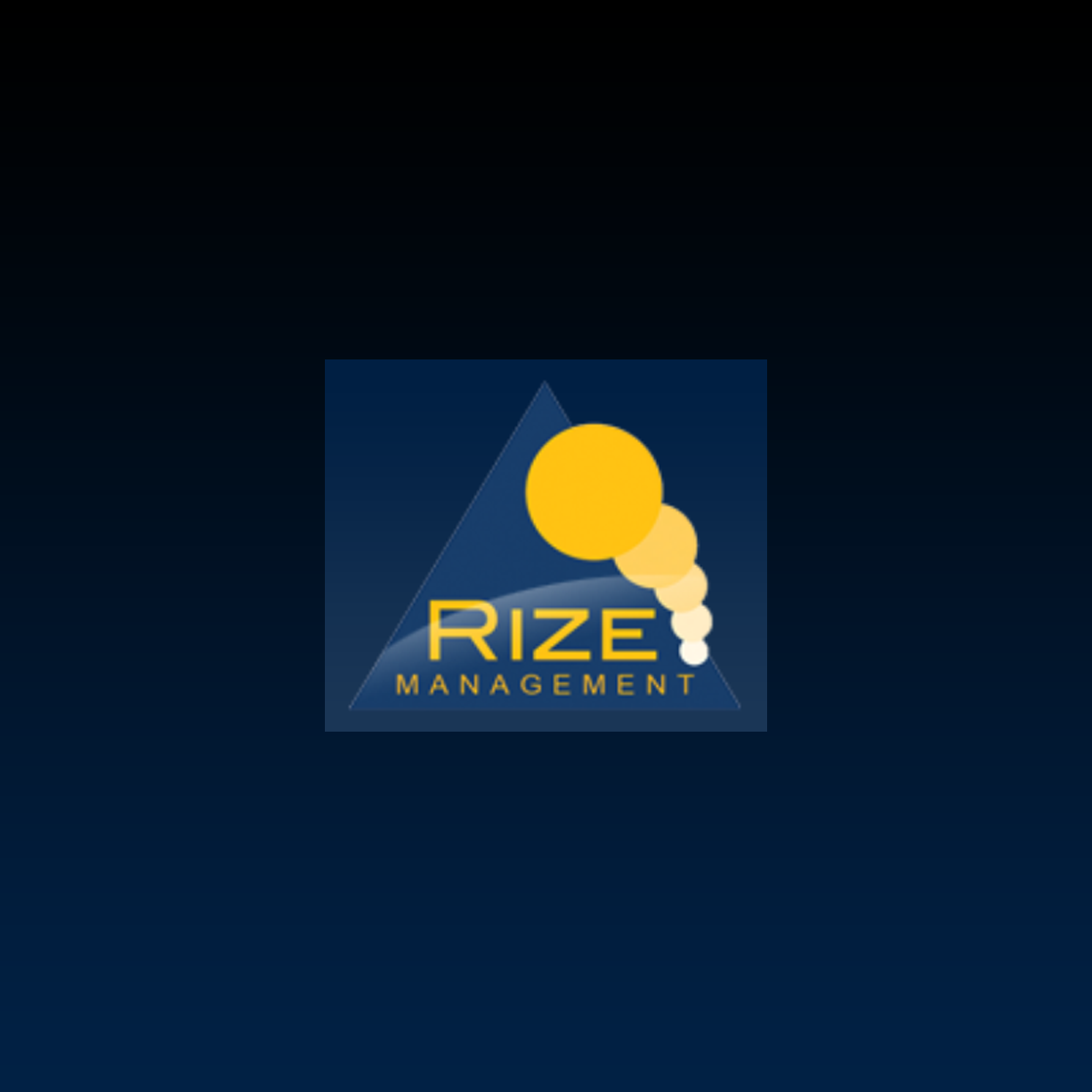 RIZE Management