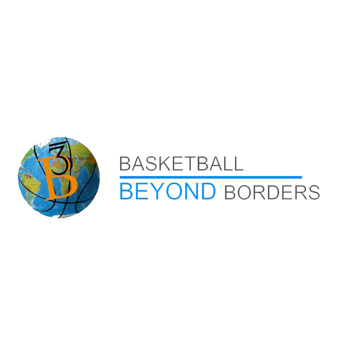 Basketball Beyond Borders