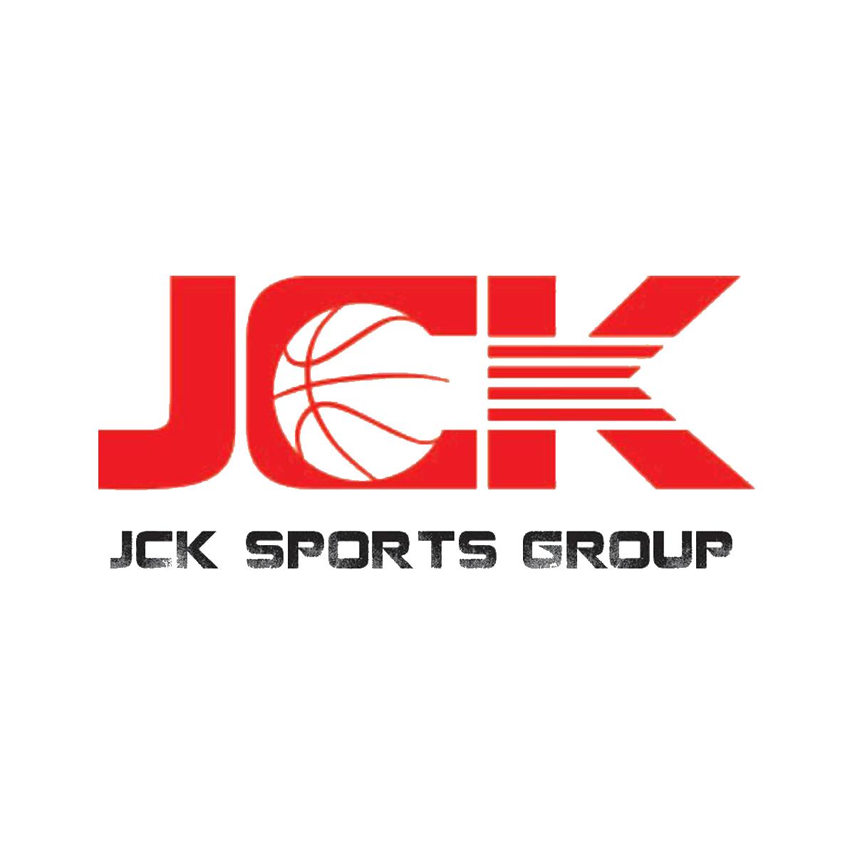JCK Group