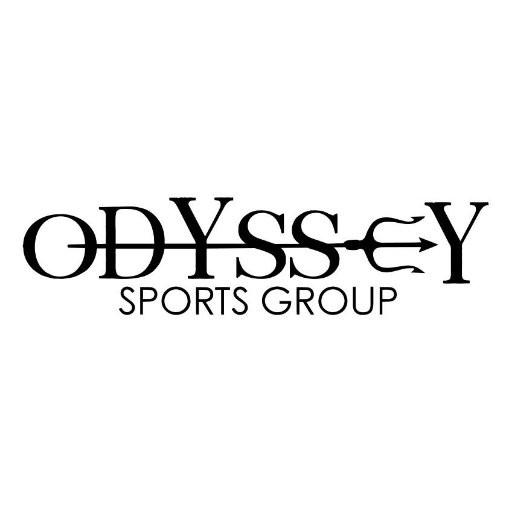 Odyssey Group