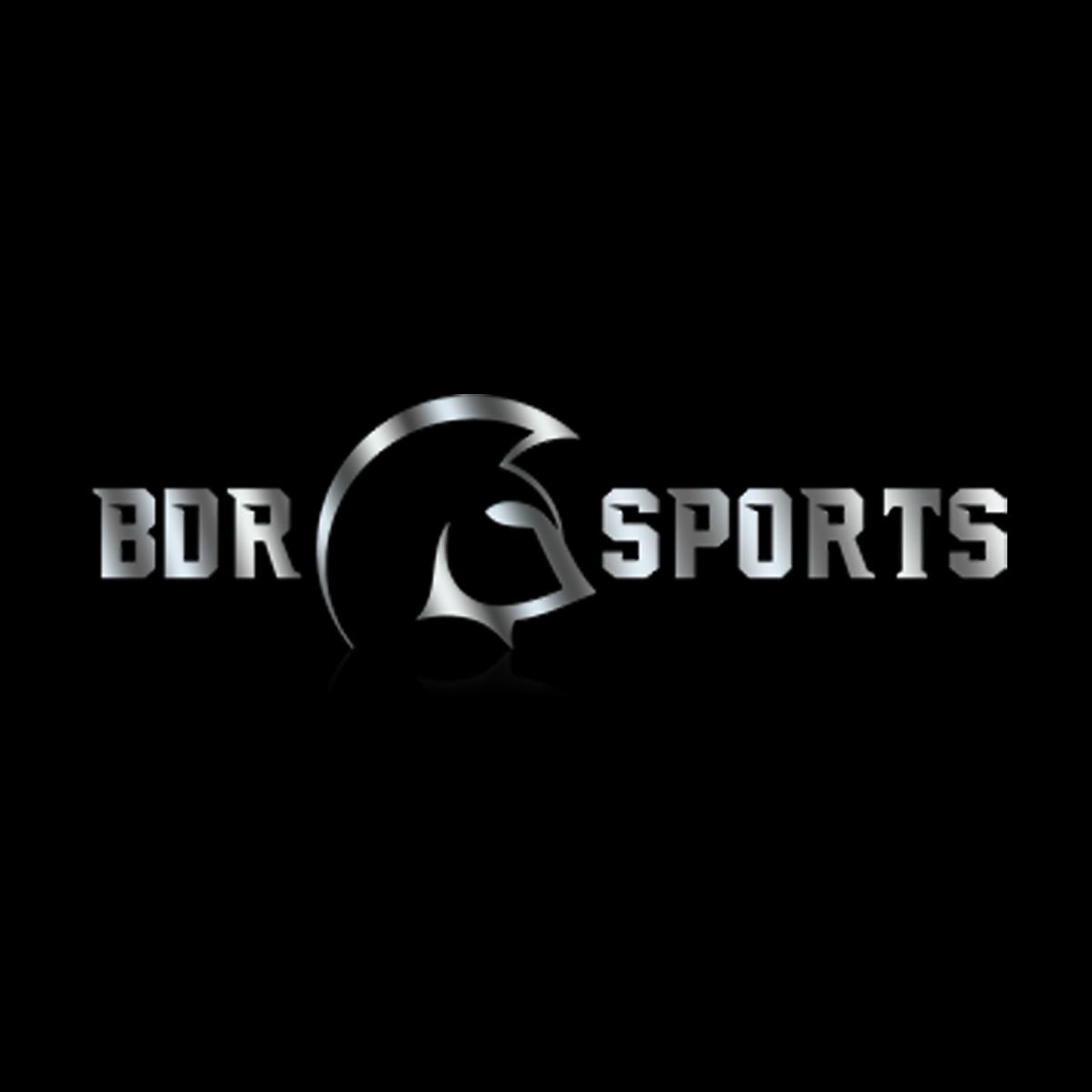BDR Sports