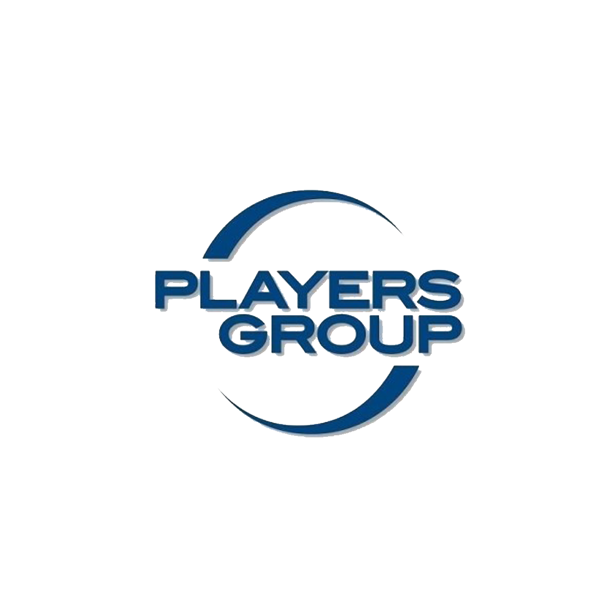 Players Group